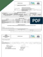 10 MB JABON LIQUIDO.pdf