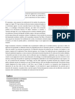 Comunismo.pdf