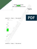 mth101.PDF