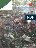Historyczne Bitwy 086 - Zieleńce - Mir - Dubienka 1792, Piotr Derdej.pdf