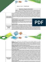 Anexo 2_Fase 2 - Planificación-Consolidado.docx