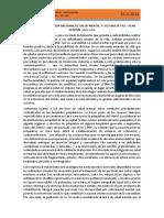 220635479 Estrategia Sanitaria Nacional de Salud Mental y Cultura de Paz