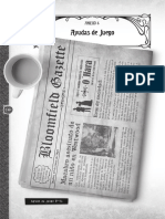 LA SOMBRA DE SAROS (AYUDAS).pdf