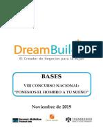 Bases VIII Concurso Nacional VCEE1.pdf