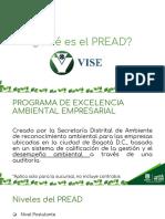 Qué es el PREAD.pdf