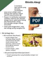 (2019) patofisiologi rhinitis alergi, osteoporosi.pptx