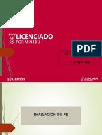 EVALUACION_DEL_PIE.pptx