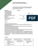 FINAL Chem Assessment LAB REPORT BC (4).pdf