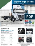 Ficha Tecnica Super Cargo BJ1126 S5.pdf