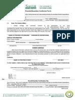 SDSD-FORM-06-PARENTS-GUARDIAN-CONFORME