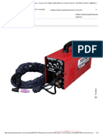 Máquina de Solda Multifuncional - Inversora TIG e MMA TIG200i 200A com Tocha DC Bivolt - FORTGPRO-FG4313 - R$999.92 _ Loja do Mecânico.pdf