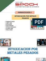 intoxicacion metales.pptx