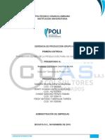 TERCERA ENTREGA GERENCIA PRODUCCION.docx