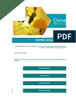 Matriz legal sector Construcción.xls