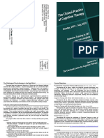 Course Brochure 19 20
