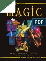 magic — копия.pdf