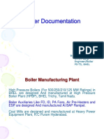Boiler-documentation-Air-Flue-Gas-path-Ducts-EJ-Gates-Dampers-1-5-hrs-pdf.pdf