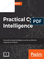 Practical Cyber Intelligence.pdf