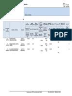20600139135_201910_r03.pdf