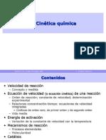 4-Cinetica_quimica.pdf