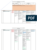 Exemple_d_une_progression_3e.pdf