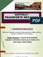 TRANSPORTE MECANICO CAP.I 20-11-19.pdf