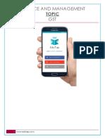 attachment_GST.pdf