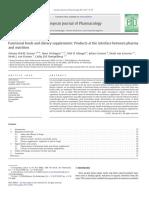 eussen2011.pdf