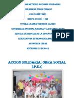 accionsolidariacomunitaria_ Helena Soler_ 700004_1068.pptx