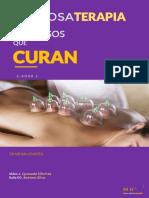 EBOOK 2. Generalidades.pdf