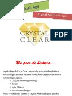 CrystalClear.pdf