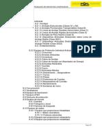 Páginas desdePlano General Planta Warnes IV TOP-2.pdf