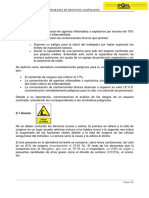Páginas desdePlano General Planta Warnes IV TOP-4.pdf