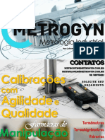 Metrogyn.pdf