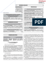 RESOLUCION MINISTERIAL N° 380-2019-MINAM.pdf