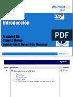 SAP_GENERAL.pdf