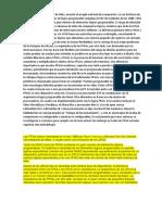 HISTORIA DE LAS FPGA.docx