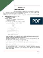 ATC Notes Module 5