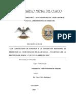 tesis de certificacion de posesion123.docx