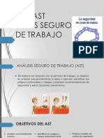 2CAPACITACIÓN AST.pptx