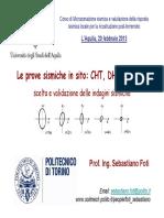 foti_CHT-DHT-SASW.pdf