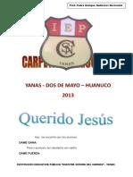 CARPETA PEDRO.doc