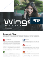 Catalogo-Wings-COP.pdf