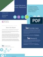 ISG_IoT_QuadRpt_Global_2019.pdf