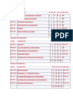 PENSUN DE EDUCACION BASICA.docx