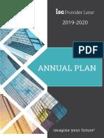 isg-provider-lens-annual-plan-2019.pdf