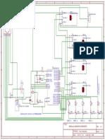Schematic_modulo Tesis_Hoja_1_20191128112718.pdf