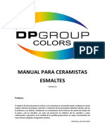 Manual-Ceramistas-Esmaltes.pdf