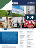 pepsico_2018_csr.pdf