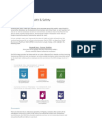 environmental-health-and-safety.pdf